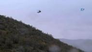 Siirt Eruh'ta çatışma: 1 şehit, 1 yaralı