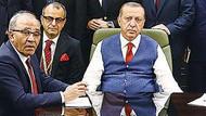 Erdoğan'dan flaş Kavurmacı açıklaması: Bahçeli sözlerimi yanlış anladı
