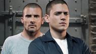 Prison Break 5 sezon 9 bölümde neler yaşanacak