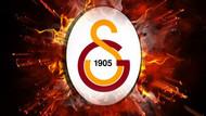Galatasaray'dan zehir zemberek ada açıklaması: İşgalci...