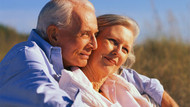 Emeklilik yaşı değişiyor mu? Şok açıklama geldi
