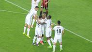 Şampiyon Beşiktaş'ın kasasına kaç para girecek?