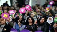 HDP'de yeni MYK: Liste gençleşti, küçük değişiklikler yapıldı