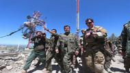 Huzur içinde yat Türkiye diyen uzman: ABD'nin YPG kararını Türkiye vermiş oldu