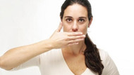 Ramazan ayında ağız kokusu önlenebilir mi?