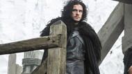 Game of Thrones 7. sezon fragmanıyla rekor kırdı