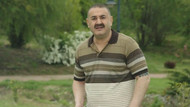 Türk Malı ekrana dönüyor! İşte Star'ın yeni dizisinden detaylar