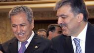 AK Parti'de kurucu kadroyla büyük yol ayrımı