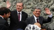 Abdulkadir Selvi: Cumhurbaşkanı Erdoğan, Abdullah Gül'e meydan okudu