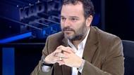 Yeni Şafak yazarı Kemal Öztürk'ten Cem Küçük'e ağır yanıt