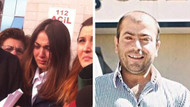 Ayşegül Terzi'ye tekme atan saldırgan yine tutuklanmadı
