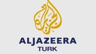 Al Jazeera Türk bu açıklamayla veda etti
