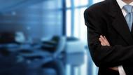 Bugüne kadar iş hayatında yapılmış en pahalı 11 hata
