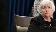 Son dakika haberleri: Fed faiz açıklaması yapıldı! İşte doların ilk tepkisi