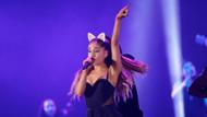 Ariana Grande'nin hayatı tehlikede mi?
