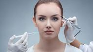 Botox hakkında her şey! Botox nedir ve ne için kullanılır?