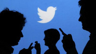Ramazan'da sosyal medyanın kullanım amacı değişiyor