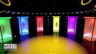 Almanya'nın çıplak izdivaç programı final bölümüyle reyting rekoru kırdı