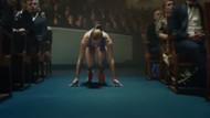 Nike'ın 9 milyon izlenmeye ulaşan reklamına dava açıldı