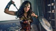Lübnan'da Wonder Woman'a yasak talebi