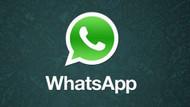 WhatsApp'ta iletişim koptu! WhatsApp'tan flaş açıklama