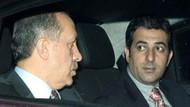 Akif Beki: Erdoğan, kendini iktidarın sopası zanneden tetikçilere had bildirdi