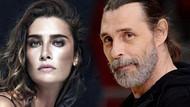 Sıla ve Erdal Beşikçioğlu'ndan yeni aşk haberlerine açıklama