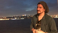 İnci Sözlük'ün sahibi Serkan İnci hakkında şok Pelikan iddiası
