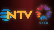 Doğuş Grubu Star TV ve NTV'nin satışını üçüncü kez yalanladı