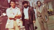 Hulusi Akar, Abdullah Gül, Şükrü Karatepe fotoğraflarındaki şok detay