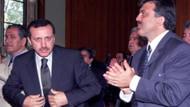 AKP'nin 21 Mayıs'taki kongresine Arınç ve Gül davet edilecek mi?