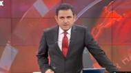 Abdullah Gül'ün bugün ne söyleyeceğini Fatih Portakal açıkladı