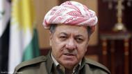 Kuzey Irak'ta referandum Ağustos ayında iddiası