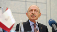 Kılıçdaroğlu ilk kez açıkladı: Sokağa çağırmadık çünkü…