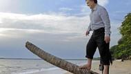 Abdullah Gül'ün hayatından en ilginç anlar