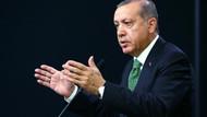 AK Parti'de belediyelere büyük operasyon iddiası