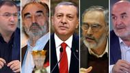 AKP mahallesindeki tartışma sürüyor; kim ne dedi, kim ne cevap verdi, Erdoğan ne yaptı?