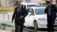 Bülent Arınç'ın eski ortağı dahil 7 avukat FETÖ'den tutuklandı