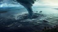 Bermuda Şeytan Üçgeninin sırrı çözüldü! Uçaklar gemiler nasıl kayboluyor?