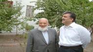 Abdullah Gül'ün babası Ahmet Hamdi Gül kimdir?