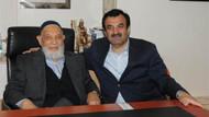Ahmet Hamdi Gül: Çalışmak ibadet, evde sıkılıyorum...