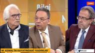 CHP, TV programında Atatürk'e hakaret için suç duyurusunda bulunacak