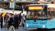 Son dakika haberleri: İBB'den flaş karar! LYS günü Toplu ulaşım araçları ücretsiz