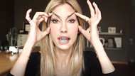 Çağla Şıkel botoks yaptırdı mı? Paylaştığı video ilginç