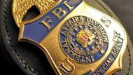 FBI'ın iPhone'un şifresini kırmak için harcadığı para belli oldu
