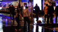 İstanbul'da ikinci Reina katliamı önlendi!