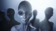Uzaylılar daha önceden geldi mi? Tüm bilinenler alt üst oldu