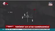A haber'in yayından kaldırdığı Arma videosu