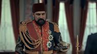 Payitaht Abdülhamid'in 14. bölümünde infaz dehşeti