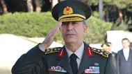 Ahmet Hakan: Hulusi Akar neden görevden alınmadı?
